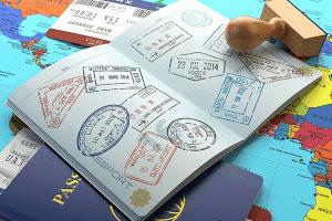 Quá hạn Visa ở Việt Nam Phải Làm Sao